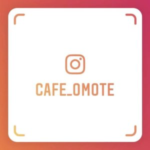 instagram_nametag_Cafe